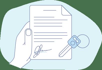 Certificat De Cession De Vehicule Vente Voiture Cerfa 15776 01