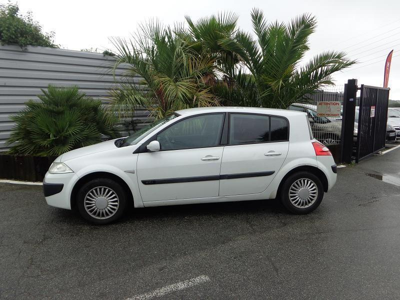 voiture occasion entre 100 et 250 euros dans l'hérault - savoy lisa blog