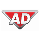 Bais Automobiles<br>Garage AD