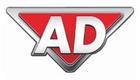 Logo Bais Automobiles - Garage AD