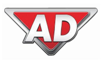 Bais Automobiles - Garage AD