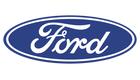 Logo GT AUTOMOBILES