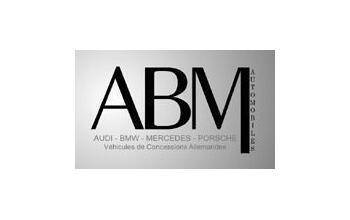ABM Automobiles