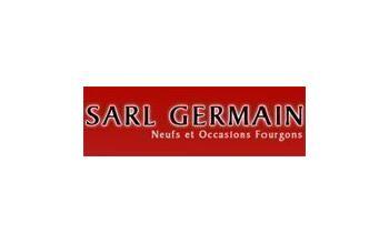 GERMAIN UTILITAIRES
