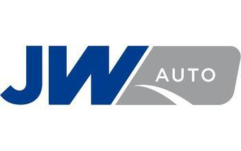 Distributeur Volkswagen à Caen et Ifs