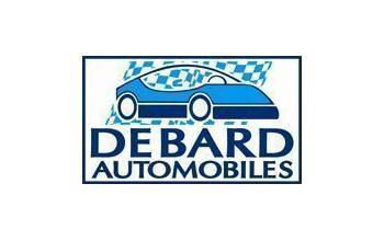 DEBARD AUTOMOBILES LE MANS