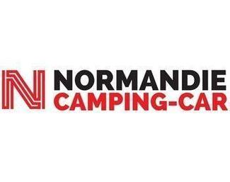 NORMANDIE CAMPING CARS