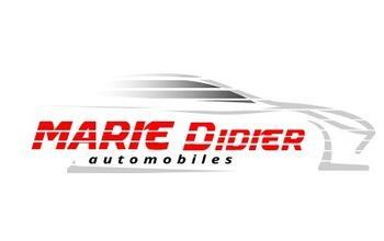 MARIE DIDIER AUTOMOBILES