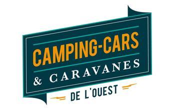 CAMPING CARS DE L'OUEST - BREST - LOPERHET