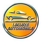 LÉCLUZE AUTOMOBILES