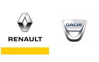 Bouchemaine Automobiles - Garage Tudoux - Agent Renault