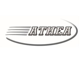 ATHEA DIVES SUR MER