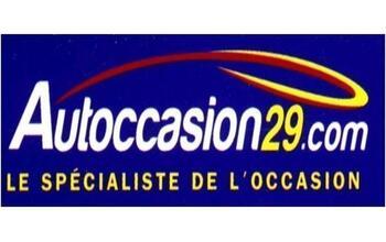 AUTOCCASION 29
