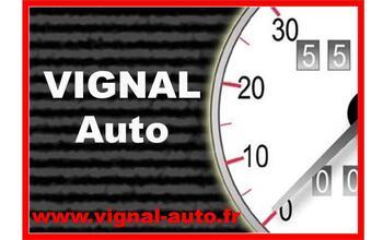 VIGNAL AUTO - HEROUVILLE-SAINT-CLAIR (14)