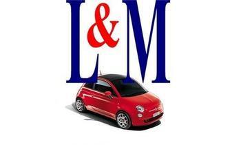 L&M Services auto