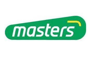Masters espace camping-cars