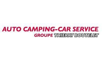 Auto Camping Car Service