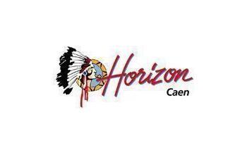 HORIZON CAEN