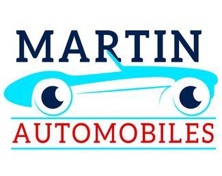 MARTIN AUTOMOBILES