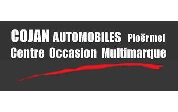 COJAN AUTOMOBILES