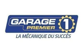 Garage Denot