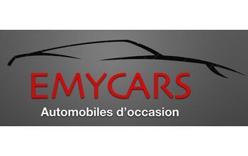 Emycars