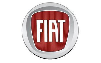 SOCADIA Automobiles - FIAT