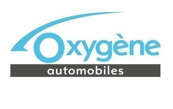OPEL CAEN – OXYGENE AUTOMOBILES