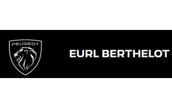 EURL BERTHELOT