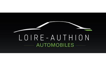 LOIRE AUTHION AUTOMOBILES