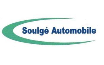 Soulgé Automobile