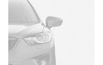 NOUVELLE GENERATION AUTOMOBILE - CELLES-SUR-BELLE