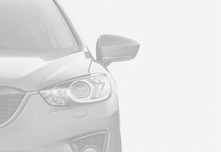Henreal Feu arri/ère Bumper Feu de Brouillard Lampe Droite Passager Near c/ôt/é N//S pour Peugeot 3008/09 16