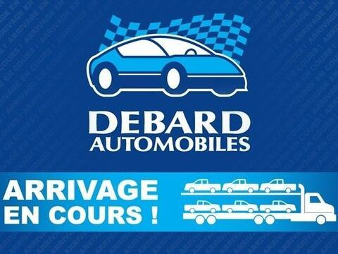 PEUGEOT 508 SW - HYBRID 225CH GT E-EAT8 - 42900€