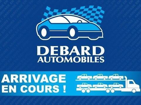 PEUGEOT 2008 - 1.5 BLUEHDI 130CH S&S GT LINE EAT8 7CV - 28490€