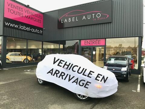 JEEP RENEGADE - 1.4 MULTIAIR S&S 140CH LIMITED BVRD6 - 16990€