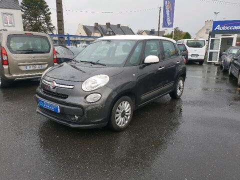 FIAT 500L - 1.4 16V 95CH POPSTAR - 9990€