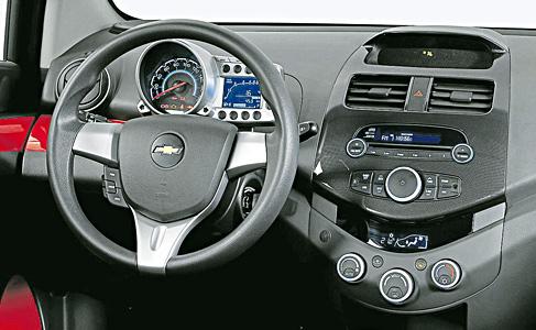 https://www.ouestfrance-auto.com/sites/default/files/photo_essai_2/02-Chevrolet-Spark.jpg
